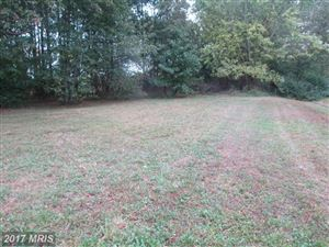 Photo of ISLAND CREEK NECK RD, TRAPPE, MD 21673 (MLS # TA10089718)