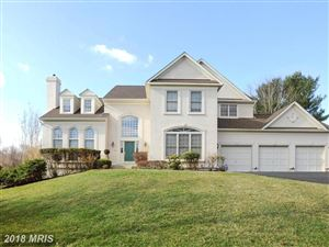 Photo of 11109 TOMMYE LN, RESTON, VA 20194 (MLS # FX10180720)