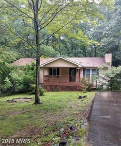 Photo of 3703 LAKEVIEW PKWY, LOCUST GROVE, VA 22508 (MLS # OR10277720)