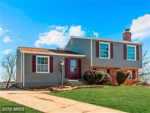 Photo of 6 NEW KENT CT, CATONSVILLE, MD 21228 (MLS # BC10144722)