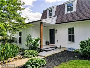 Photo of 110 PROUSE RD, QUEENSTOWN, MD 21658 (MLS # QA10248722)