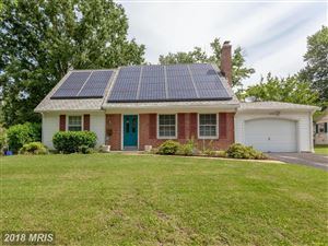 Photo of 2912 BARRISTER LN, BOWIE, MD 20715 (MLS # PG10270723)