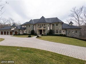 Photo of 7853 LANGLEY RIDGE RD, McLean, VA 22102 (MLS # FX10138724)