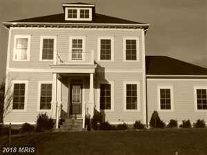 Photo of 41625 BLOOMFIELD PATH ST, ASHBURN, VA 20148 (MLS # LO10135724)