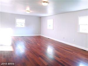 Tiny photo for 7112 DANFORD PL, SPRINGFIELD, VA 22152 (MLS # FX10157725)