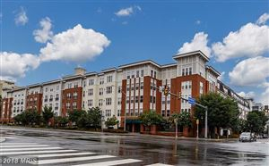 Photo of 2655 PROSPERITY AVE #104, FAIRFAX, VA 22031 (MLS # FX10203725)