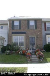 Photo of 8733 RITCHBORO RD, DISTRICT HEIGHTS, MD 20747 (MLS # PG10115725)