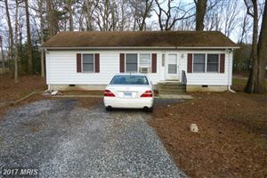 Photo of 6345 OCEAN GTWY, TRAPPE, MD 21673 (MLS # TA9855725)