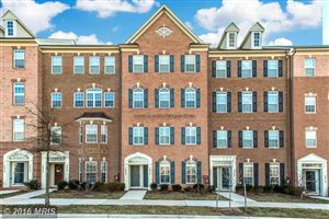 Photo of 3610 CARRIAGE HILL DR, FREDERICK, MD 21704 (MLS # FR9556726)