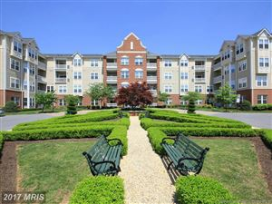 Photo of 2250 BEAR DEN RD #401, FREDERICK, MD 21701 (MLS # FR9967726)