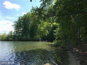 Photo of 385 Lake Forest Dr, MINERAL, VA 23117 (MLS # LA10322726)