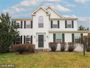 Photo of 47745 ALLEGHENY CIR, STERLING, VA 20165 (MLS # LO10195726)