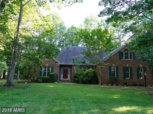 Photo of 10720 KIRKLAND DR, SPOTSYLVANIA, VA 22551 (MLS # SP10246726)