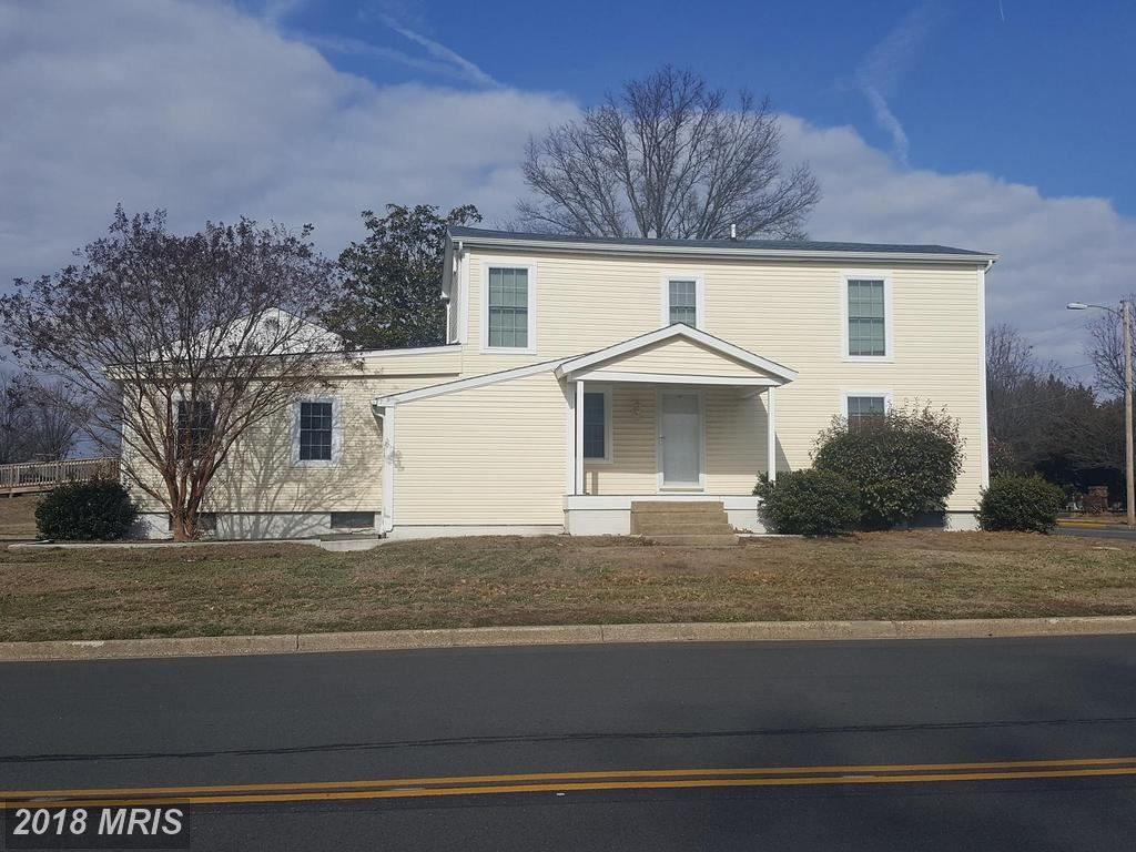 Photo for 33 CREAMERY LN, EASTON, MD 21601 (MLS # TA10151726)