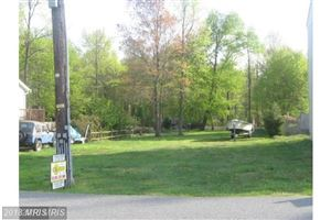 Photo of CLEARVIEW AVE, NORTH EAST, MD 21901 (MLS # CC10187727)