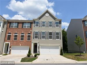 Photo of 7864 RIVER ROCK WAY, COLUMBIA, MD 21044 (MLS # HW10297727)