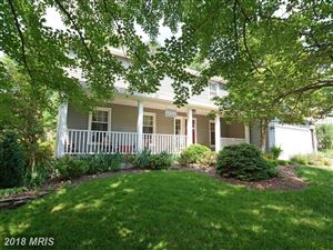 Photo of 13214 CORALBERRY DR, FAIRFAX, VA 22033 (MLS # FX10139728)