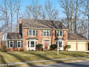 Photo of 11875 FAWN RIDGE LN, RESTON, VA 20194 (MLS # FX10158728)