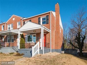Photo of 1126 ELM RD, BALTIMORE, MD 21227 (MLS # BC10143730)