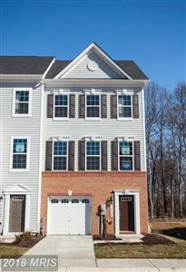 Photo of LOT 66 LINDEN DR, HANOVER, MD 21076 (MLS # AA10126731)