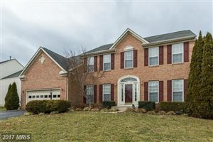 Photo of 1742 CASTLE ROCK RD, FREDERICK, MD 21701 (MLS # FR9851731)