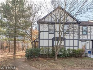 Photo of 293 CHELMSFORD CT, STERLING, VA 20165 (MLS # LO10141731)