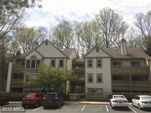 Photo of 11709 KARBON HILL CT #602B, RESTON, VA 20191 (MLS # FX10183732)