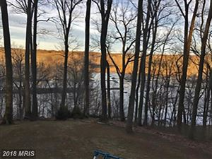 Photo of 9214 POTOMAC RIDGE RD, GREAT FALLS, VA 22066 (MLS # FX10326733)