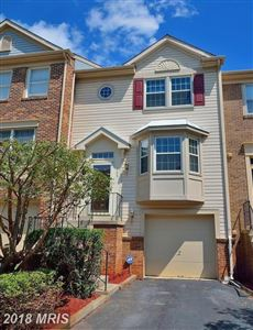 Photo of 305 LEAFCUP RD, GAITHERSBURG, MD 20878 (MLS # MC10318733)