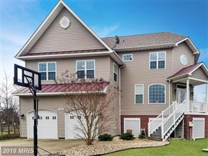 Photo of 17850 4TH ST, TALL TIMBERS, MD 20690 (MLS # SM10168733)