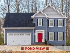 Photo of 12913 PLANTATION DR, SPOTSYLVANIA, VA 22551 (MLS # SP10275733)