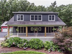 Photo of 16526 DUBBS RD, SPARKS, MD 21152 (MLS # BC10245734)