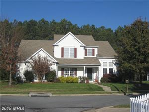 Photo of 29568 KENT AVE, EASTON, MD 21601 (MLS # TA10104734)