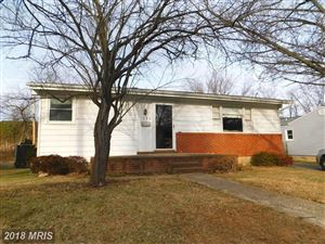 Photo of 224 CHEDDINGTON RD, LINTHICUM, MD 21090 (MLS # AA10146735)