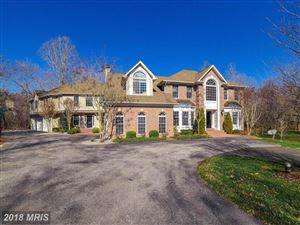 Photo of 11438 DIANTHA CT, DUNKIRK, MD 20754 (MLS # CA10168735)