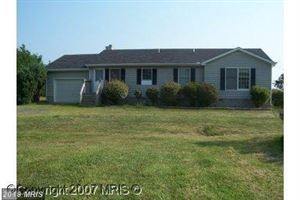 Photo of 23432 WHARF RD, TILGHMAN, MD 21671 (MLS # TA10143735)