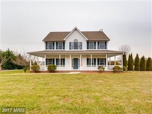 Photo of 2820 GROVE DR, HAMPSTEAD, MD 21074 (MLS # CR10119736)