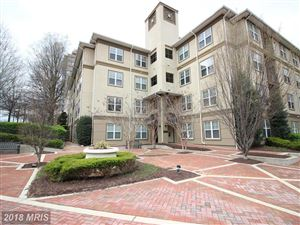 Photo of 11750 OLD GEORGETOWN RD #2413, NORTH BETHESDA, MD 20852 (MLS # MC10204736)