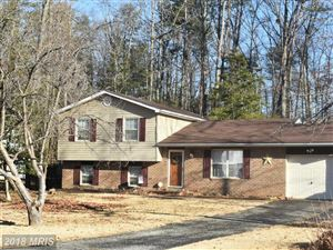 Photo of 3172 EUTAW FOREST DR, WALDORF, MD 20603 (MLS # CH10151737)