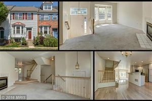 Photo of 2625 CAMERON WAY, FREDERICK, MD 21701 (MLS # FR9666737)