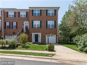 Photo of 21361 SAWYER SQ, ASHBURN, VA 20147 (MLS # LO10237737)