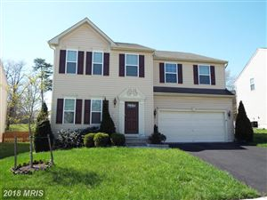Photo of 7413 THAMES RIVER DR, HANOVER, MD 21076 (MLS # AA10212738)