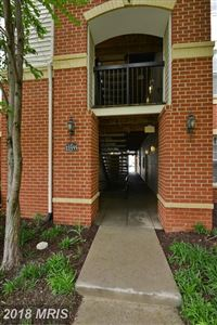 Photo of 11355 ARISTOTLE DR #8-411, FAIRFAX, VA 22030 (MLS # FX10198738)
