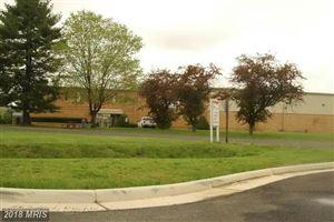 Photo of 3591 LEE HILL DR, FREDERICKSBURG, VA 22408 (MLS # SP10155738)