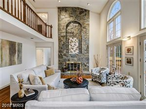 Photo of 6313 OLD CHESTERBROOK RD, McLean, VA 22101 (MLS # FX10182739)