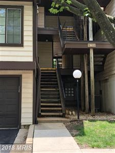 Photo of 1611 CARRIAGE HOUSE TER #AA, SILVER SPRING, MD 20904 (MLS # MC10271739)
