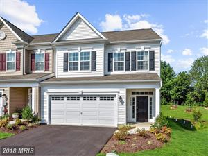 Photo of 7738 RIVER ROCK WAY, COLUMBIA, MD 21044 (MLS # HW10322740)