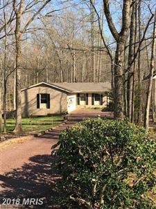 Photo of 602 GOLD VALLEY RD, LOCUST GROVE, VA 22508 (MLS # OR10213740)