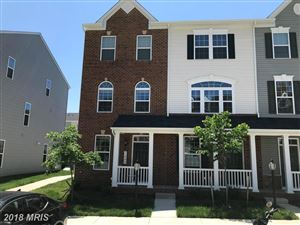 Photo of 1655 DOROTHY LN, WOODBRIDGE, VA 22191 (MLS # PW10158740)