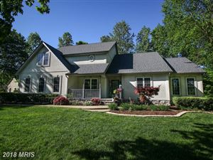 Photo of 10908 TAPP PT, SPOTSYLVANIA, VA 22551 (MLS # SP10195740)
